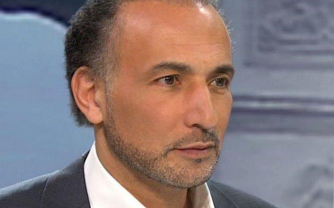 Affaire Tariq Ramadan : La désinformation continue à propos du rapport genevois