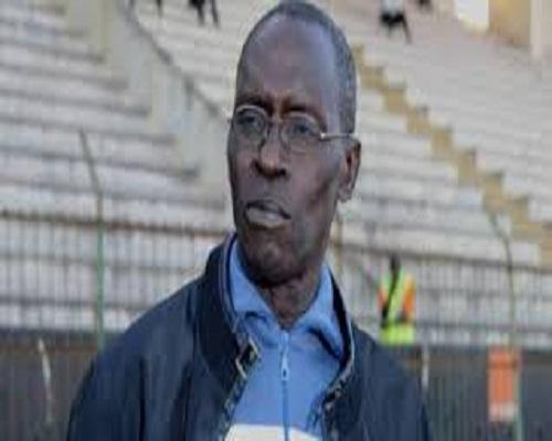Ligue 2 - Us Ouakam-CNEPS 0-1 : Lamine Dieng démissionne puis se ravise