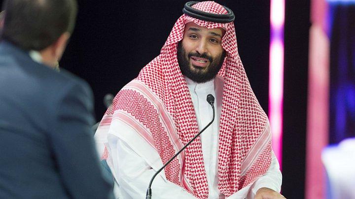 Affaire Khashoggi : des sénateurs américains accusent le prince saoudien et contredisent Donald Trump