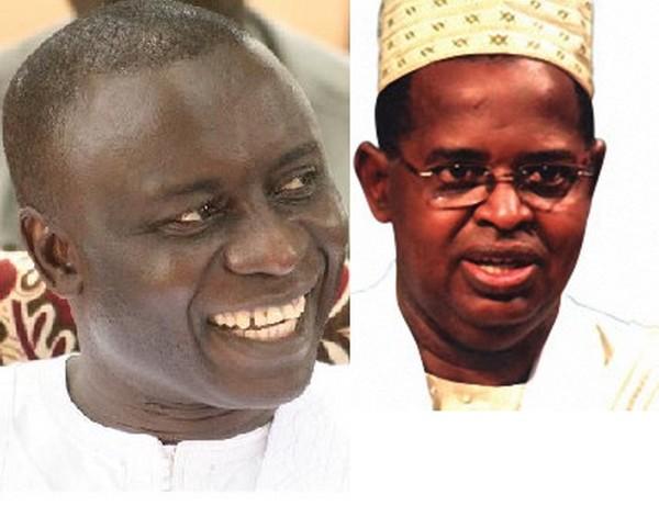 Dr Abdourakhmane Diouf : « Sidy Lamine a été un élément accélérateur de mon engagement politique auprès de Idy »