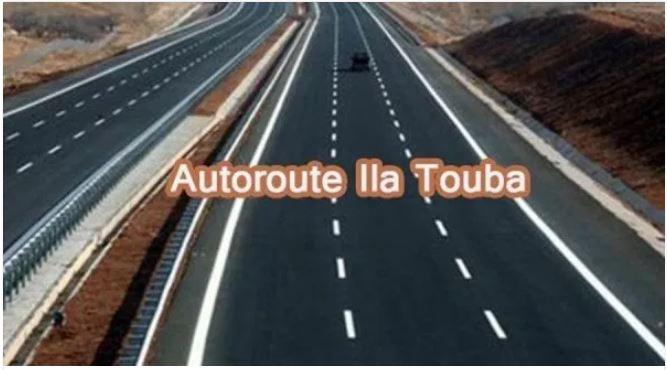 Vandalisme et sabotage Ila Touba : plus 20 personnes alpagués à Bambey
