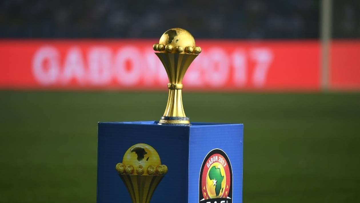 CAN 2021 : la Côte d'Ivoire répond sèchement à la CAF !