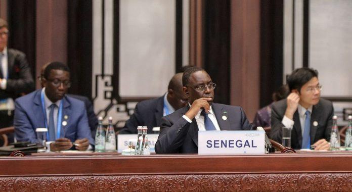 L'Etat du Sénégal serait-il en « faillite budgétaire » ?
