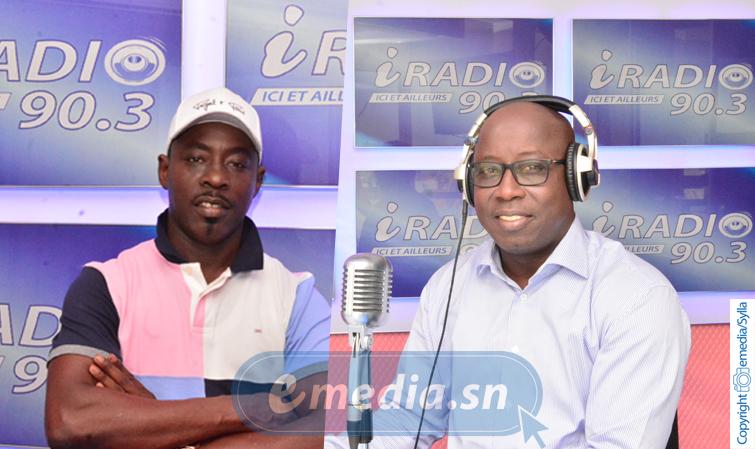 Après la radio, une fréquence télé pour E-média