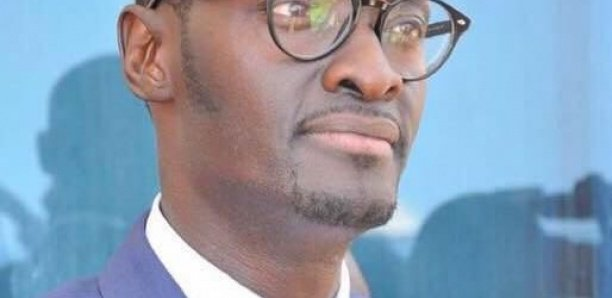 Débat entre candidats: Me Abdoulaye Tine prêt à affronter Ousmane Sonko