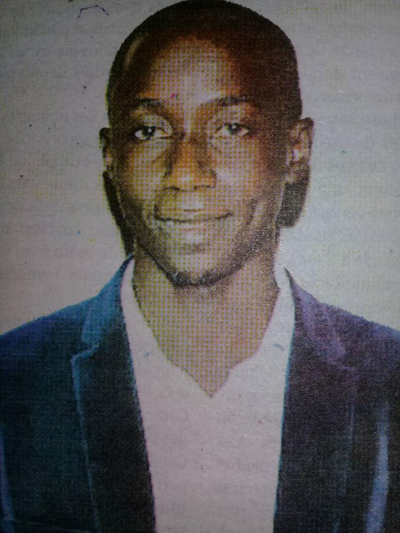 Le chef du DAC d'Itota, Bacary Biaye déclare sa candidature à la présidentielle puis se fait limoger deux jours après