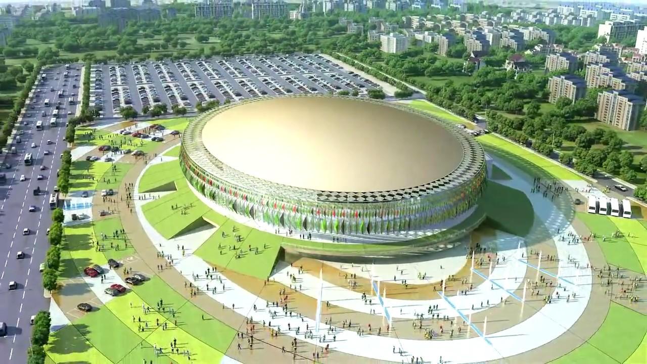 Le Sénégal candidat à l'organisation de l'Afrobasket masculin 2021