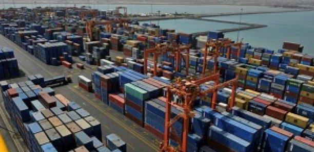 Port de Dakar: Les inquiétudes des cadres