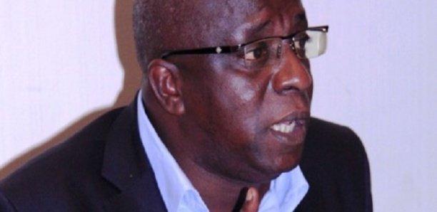 Délibéré au 3 janvier: Me Baboucar Cissé y voit «une preuve que la justice n'est pas instrumentalisée»