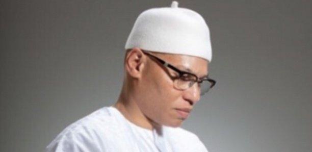 Affaire Karim Wade: L'État a déposé ses conclusions à la Cedeao