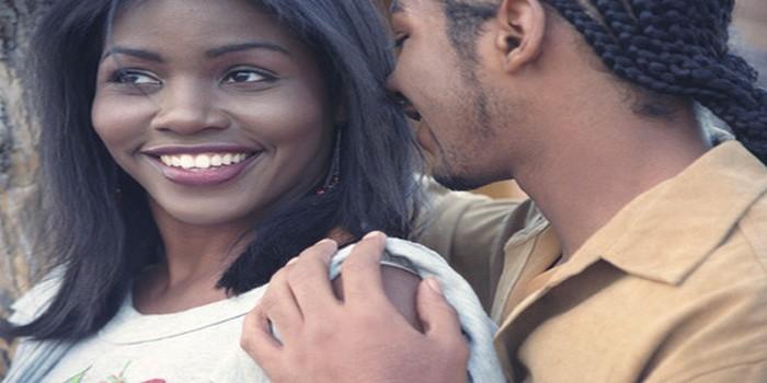 Premier amour: Une expérience sans repères