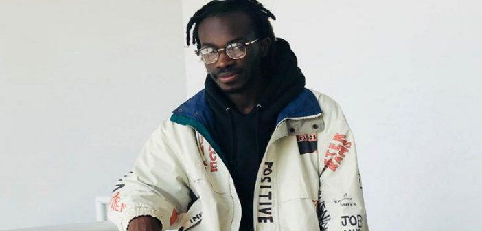 Ghana: Iddris Sandu, jeune millionnaire de 21 ans qui travaille avec Instagram et Snapchat