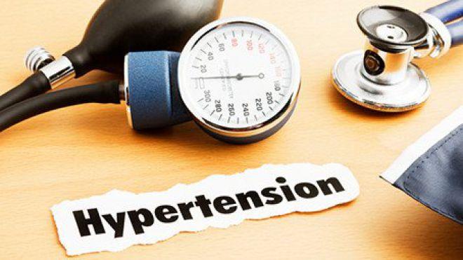 Qu'est-ce que l'hypertension artérielle ?