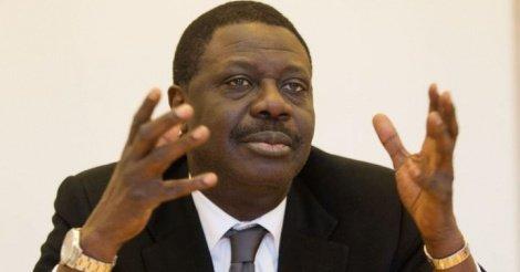 500 millions pour les Caf Awards à Dakar: Pape Diouf fustige la décision de l'Etat du Sénégal