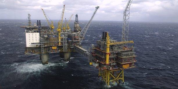 « Depuis la promulgation du Code pétrolier, il n'y a pas un contrat pétrolier conclu au Sénégal qui n'est pas favorable à l'Etat»