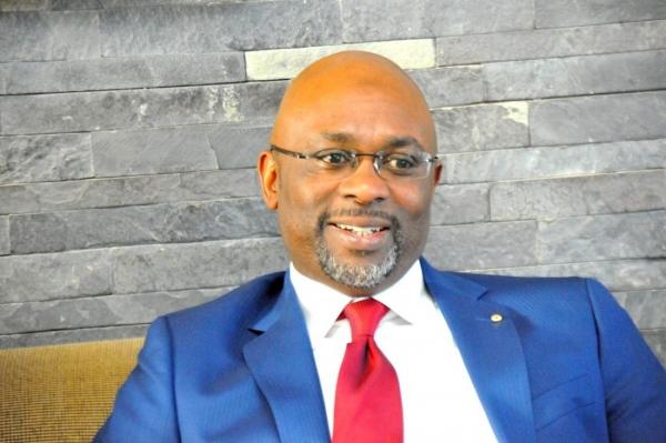 """Entretien avec Cheikh Ahmet Tidiane Bâ, DG des Impôts et domaines : """"1 250 milliards de francs Cfa versés au Trésor sénégalais"""""""
