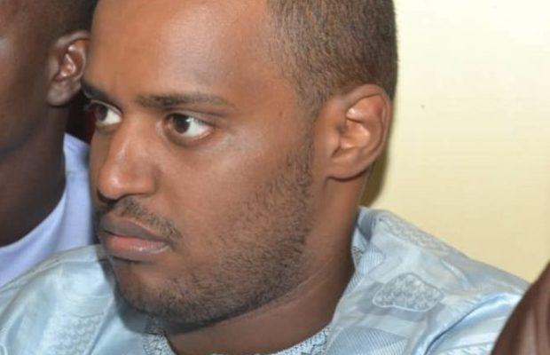 Désignation d'un administrateur pour Walfadjiri: Le juge rejette toutes les requêtes