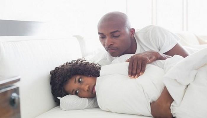 Comportement pathologique, perte de contrôle, conduite excessive, dépendance affective, déséquilibre… : L'amour est-il une addiction ?
