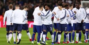 Tottenham vs Chelsea : Trois personnes arrêtées pour racismes