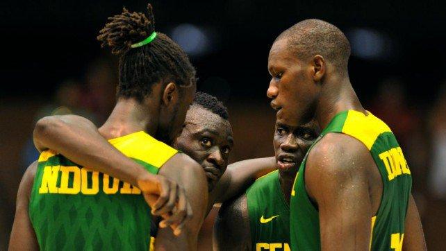 Eliminatoires Mondial 2019 : Le Sénégal dit « NON » à l'organisation de la dernière fenêtre