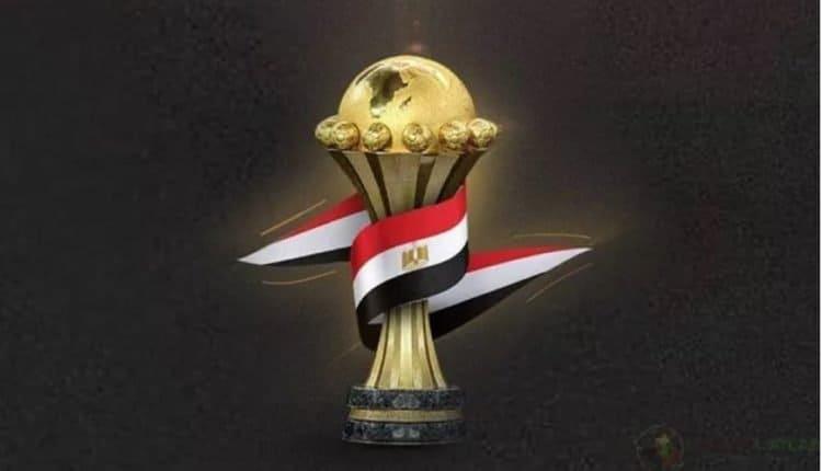CAN Egypte 2019 : la date du tirage au sort des groupes connue