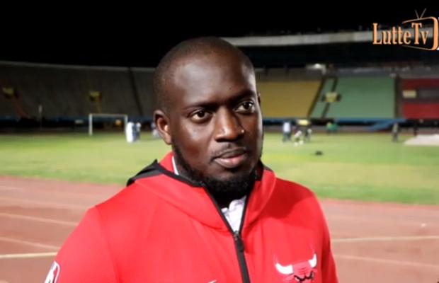 VIDÉO :Balla Gaye 2 Vs Modou Lo en direct ? Aziz Ndiaye parle…
