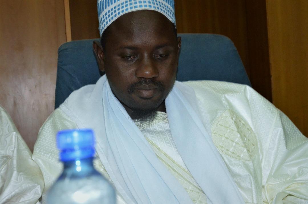 "20 photos : Journée Abdoullahi Mbacké ""Borom Deurbi"" au King Fahd Palace"