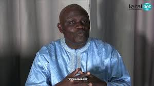 Gaston Mbengue : « Ceux qui ont acheté les codes sans voir le combat, na gnou mougne »