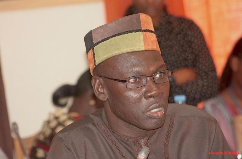 Pr Babacar Guèye, membre des observateurs de la société civile au Conseil constitutionnel : « la candidature de Khalifa Sall peut bel et bien être contestée »
