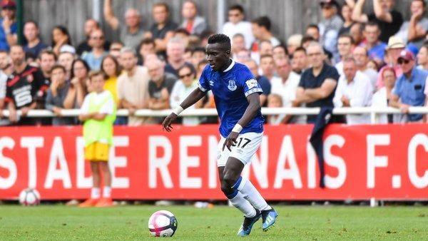 Mercato - PSG : La presse anglaise annonce un gros rebondissement pour Idrissa Gana Guèye !