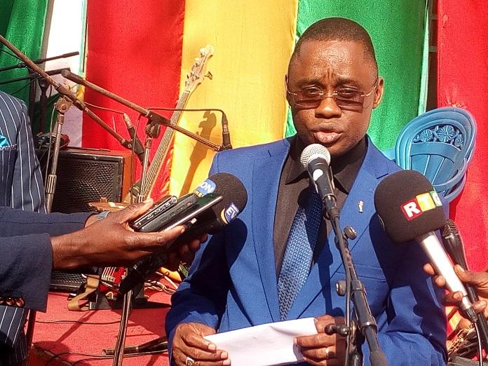 """Co-organisation CAN 2025: la Guinée dit """"non"""" au Sénégal !"""