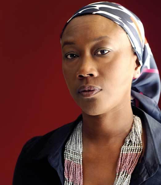 Ousmane Sonko: « Tous pourris » sauf lui ? (Par Oumou Wane)