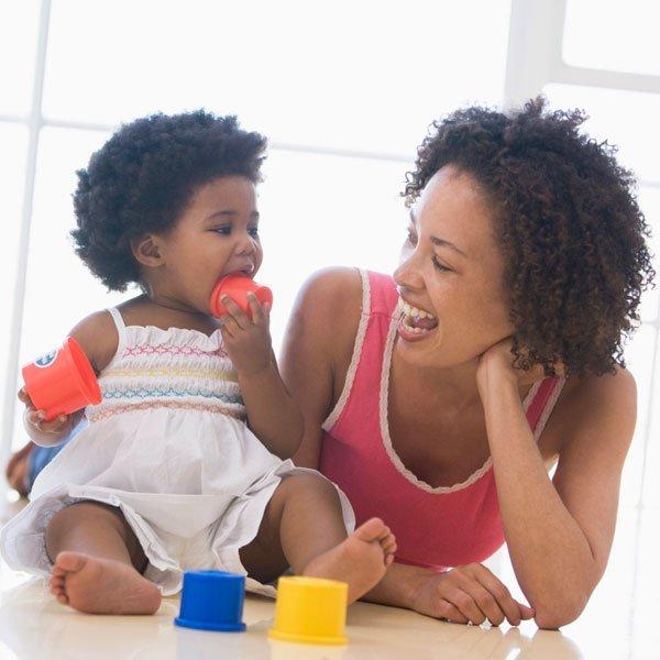 5 signes qui indiquent que vous êtes sans doute enceinte