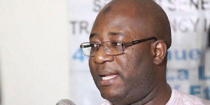 Affaire PRODAC : Birahim Seck mouille Mame Mbaye Niang, l'ARMP et Macky Sall