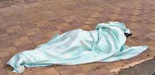 Meeting à Matam: Une militante de Macky périt dans un accident