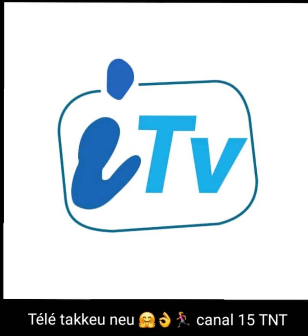 Les hommes d'affaires Abdoulaye Sylla Ecotra, Tahirou Seydou Sarr, Demba Ka d'EDK OIl lancent leur télévision
