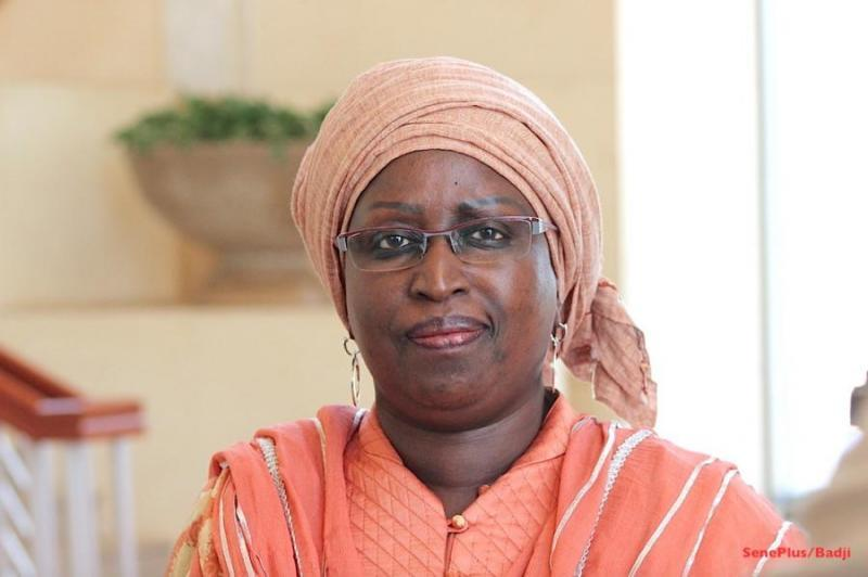 Pr. Penda Mbow propose un mandat unique