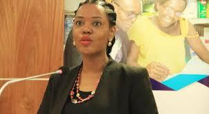 Kosmos Energy: La Sénégalaise Khady D. Ndiaye portée au pinacle