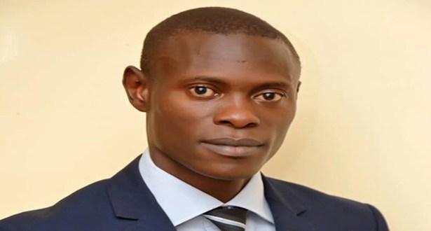 Pikine: Des gorilles de Pape Gorgui Ndong se donnent en spectacle contre ceux du maire Abdoulaye Thimbo