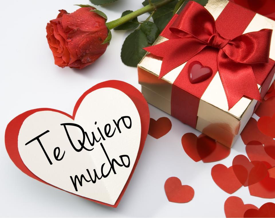 Saint-Valentin : nos idées pour fêter l'amour...