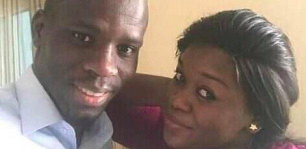 Arrêtés vendredi: Le bras droit de Karim Wade et sa femme libérés
