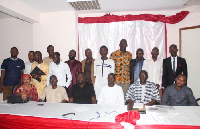 APPEL condamne l'agression des journalistes à Tamba et demande des actions urgentes et fermes de toutes les organisations de médias