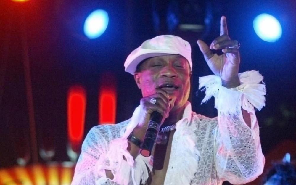 Le roi de la rumba congolaise jugé pour des agressions sexuelles à Asnières