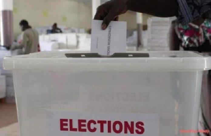 Sénégal: quatre des cinq candidats à la présidentielle acceptent un débat