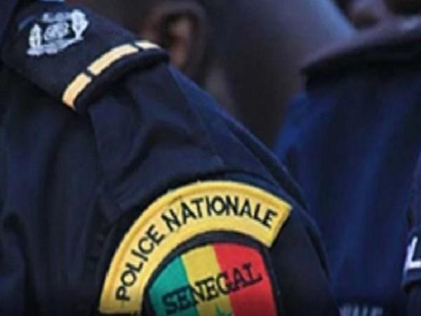 Affrontements meurtriers PUR-BBY: le commissaire de la police de Tambacounda muté à Dakar
