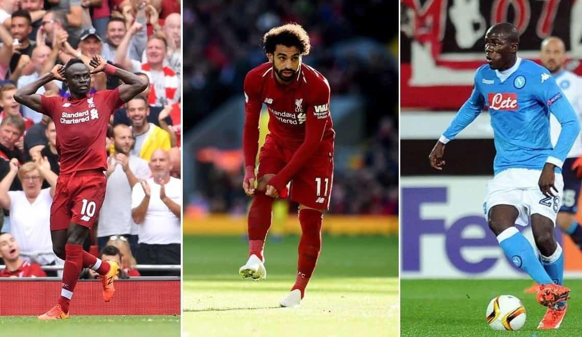 Foot – Transfert : Découvrez pourquoi les footballeurs africains deviennent de plus en plus chers !