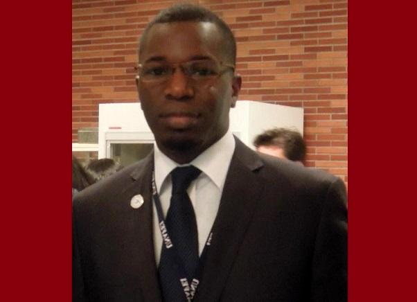 Ibrahima Dème sur les violences de Tambacounda: « Dans une enquête, toutes les parties doivent être entendues »