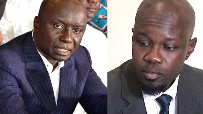 Diourbel- Inscriptions frauduleuses: deux militants de Idy et Sonko arrêtés puis relâchés