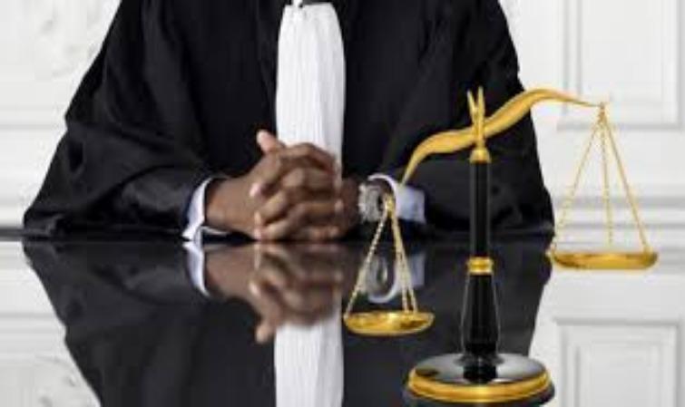 Présidentielle 2019- Modernisation de la Justice : Les juristes listent leurs attentes