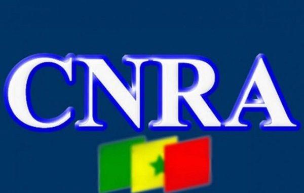 Débat entre candidats: Le CNRA siffle la fin de la recréation